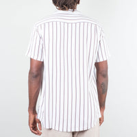 MISFIT - Junior Walls Shirt White