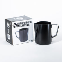 Load image into Gallery viewer, Rhino Pitcher (300ml)