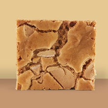 Load image into Gallery viewer, Brown and Blond Brownies (click and collect or delivery Friday 7th August)