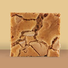 Brown and Blond Brownies (click and collect or delivery Friday 7th August)