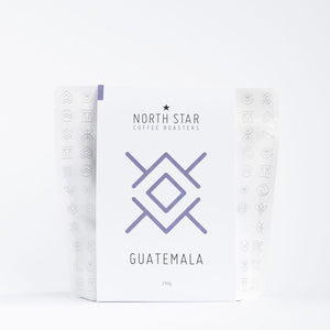 North Star - Guatemala