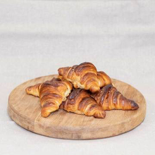 Load image into Gallery viewer, Croissants (click and collect or delivery Friday 7th August)