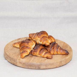 Croissants (click and collect or delivery Friday 7th August)