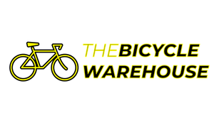The Bicycle Warehouse
