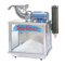 Gold Medal Shaved Ice Machine - 1009S