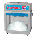 Gold Medal Shaved Ice Machine - 1020-00-101