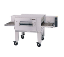 Lincoln Electric Conveyor Oven - 1622-000-U