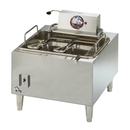 Star Max Counter Top Fryer - 301HLF