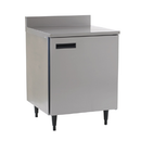 Delfield Refrigerated Work Top Counter - 402P
