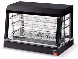 Vollrath Display Case - 40734