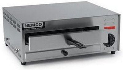 Nemco All Purpose/Pizza Oven - 6210