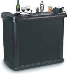 Carlisle Portable Bar 56 - 755003