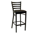 ATS Indoor Bar Stool - 77-BS BVS