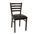 ATS Indoor Side Chair - 77 BVS