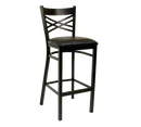 ATS Indoor Bar Stool - 78-BS-BVS