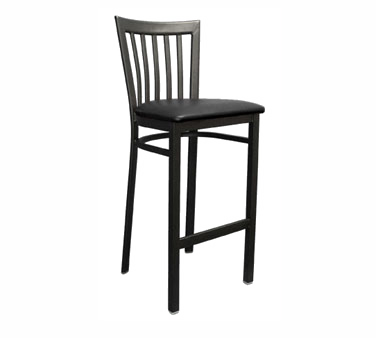 ATS Indoor Bar Stool - 87-BS BVS