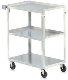 Vollrath Utility Cart - 97121