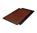 ATS Laminate Table Top - ADL3048-B/DM