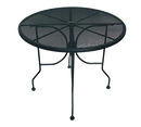 ATS Outdoor Table - ALM36