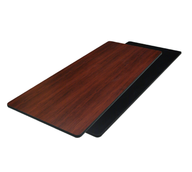 ATS Laminate Table Top - ADL3072-B/DM