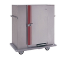 Carter-Hoffmann Heated Banquet Cart - BB96