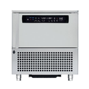Delfield Undercounter Blast Chiller Freezer - CV5E