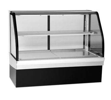 Federal Industries Refrigerated Display Case - ECGR-50CD