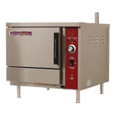 Crown Countertop Convection Steamer - EPX-5