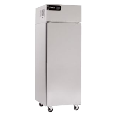 Delfield Reach-In Freezer - GBF1P-S
