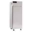 Delfield Reach-In Refrigerator - GBR1P-S