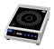 Globe Countertop Induction Range - GIR18