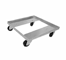 Advance Tabco Dishwasher Rack Dolly - GRD-1-X