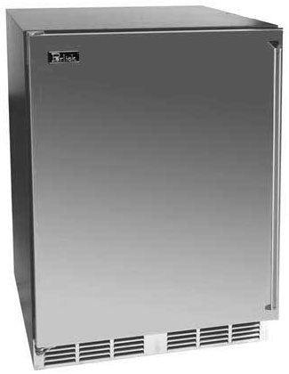 Perlick Reach-in Wine Refrigerator - HC24WS