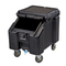 Cambro Mobile Ice Caddy - ICS100L110