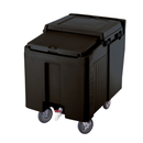 Cambro Mobile Ice Caddy - ICS125L110