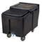 Cambro Mobile Ice Caddy - ICS175L110