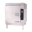 Cleveland Countertop Convection Steamer - 21CET16