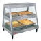 Hatco Heated Display Case - GRHD-2PD
