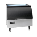 Ice-O-Matic Bin - 242lbs capacity - B25PP