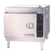 Cleveland Countertop Convection Steamer - 21CET8