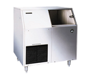 Hoshizaki Ice Machine - 536lbs per day - 170lbs Capacity - F-500BAJ