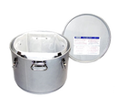 Miroil Oil Filter Pot - 40L