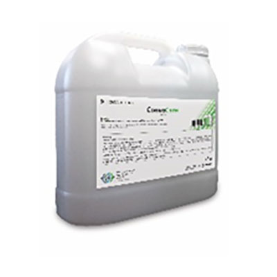 Cleveland 10 Liter Convotherm C-CARE ConvoCare Pre-Mixed Rinsing Solution - CC202