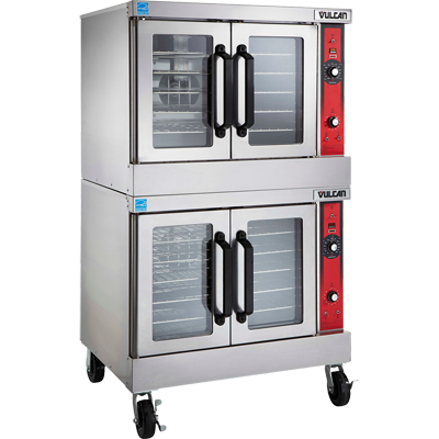 Vulcan Convection Oven - VC44GD