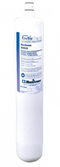 Manitowoc Water Filter Cartridge - Single - K00339
