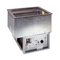 Atlas Metal Hot/Cold Food Well - RM-HP-2