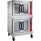 Vulcan Convection Oven - VC44ED