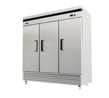 Atosa Reach-in Freezer - MBF8504