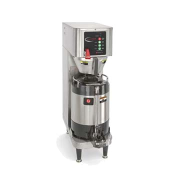 Grindmaster Coffee Brewer - PBVSA-330