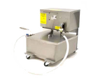 Frymaster Fryer Filter - PF80